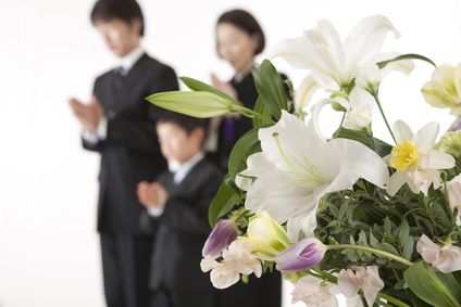 Christian Funeral Singapore Funeral Services